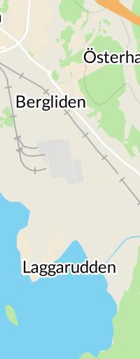 Coop Logistik AB, Västerås