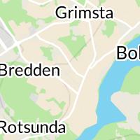 Förskolan Bollen Måbra Förskolor, Upplands Väsby