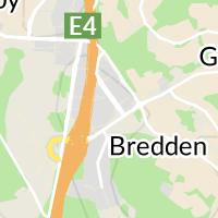 Autoexperten / Pro DOB AB, Upplands Väsby