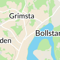 Moderna Måleriet Stockholm AB, Upplands Väsby