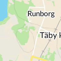Nytida Enigma AB, Täby