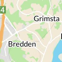 Aspbergergruppen, Upplands Väsby