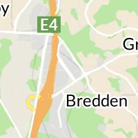 Härjedals Kök AB Uppsala, Upplands Väsby