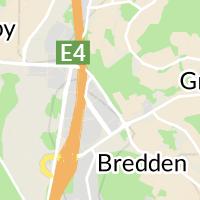 Energigymnasiet Upplands Väsby, Upplands Väsby