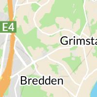 Breddenskolan, Upplands Väsby