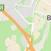 Bra Bil Bålsta, Kungsängen