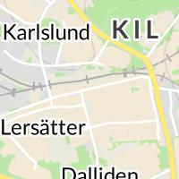 Swedbank, Kil