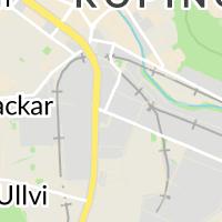 Allmiljö i Umeå AB, Köping