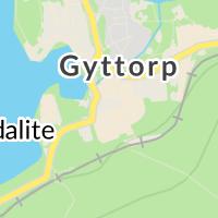 Gyttorp Förskola, Gyttorp
