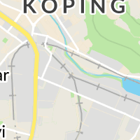 Boda Såg i Dalarna AB, Köping