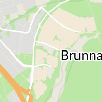Fritidshem Brunnaskolan, Kungsängen