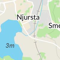 Tnt Sverige AB, Örebro