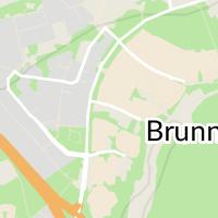 Upplands-Bro Kommun - Lane, Kungsängen