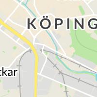 Ryds Glas AB, Köping