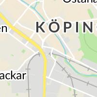 AB Karl Hedin Bygghandel, Falun