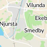 Internationella Engelska Skolan i Sverige AB - Ies Upplands Väsby, Upplands Väsby