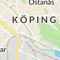 Köpings Kommun - Försörjning Och Integrationsenheten, Köping