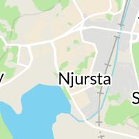 Norra Stockholms Ungdomshem Ab Paradisvagen 9 Upplands