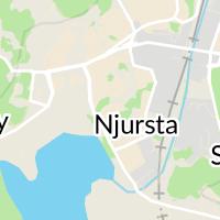 Rundby Bostadsgrupp, Upplands Väsby