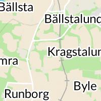 Skrattegi Förskolor & Utbildning AB, Vallentuna