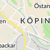 Familjerådgivning Köping, Köping