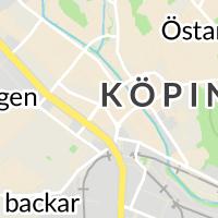Stadsarkitektkontor Byggnadsnämnd Bygglov Tomtkö, Köping