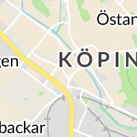 SEB, Köping
