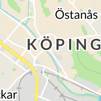 Frälsningsarméns Kår, Köping