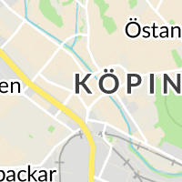 Länsförsäkringar Bergslagen, Köping