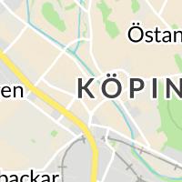 Biograf Royal Svenska Bio, Köping