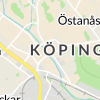 Arboga Tidning, Köping