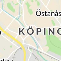 Karlsson Håkan, Köping