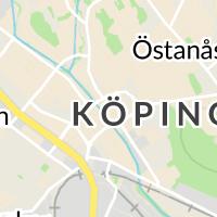 Svensk Fastighetsförmedling Köping, Köping