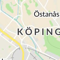 Avonova Hälsocenter Köping, Köping