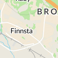 Upplands Bro Dagligverk, Bro