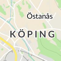 Veteranpoolen Köping, Köping