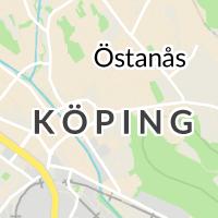 Dannes Datasupport, Köping