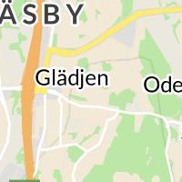 Henriksborgs Gruppbostad, Upplands Väsby