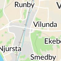 Bygma AB - Bygma Upplands Väsby, Upplands Väsby