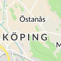 Gruppbostad Granadavägen, Köping