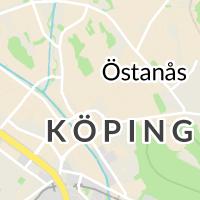 S:t Olovsskolan, Köping