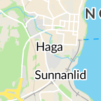 Samhällsbyggnadsförbundet Bergslagen - Gpi Förråd, Nora