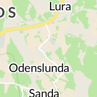 Pelikanen Montessoriförskola Måbra Förskolor AB, Upplands Väsby