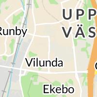 Z Ö M Blommor AB, Upplands Väsby