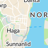 Nora Stadshotell, Nora