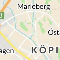 Arbetsmarknadsfrågor, Köping