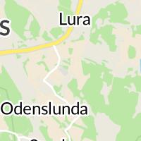 Attendo Fresta Södra Allé, Upplands Väsby