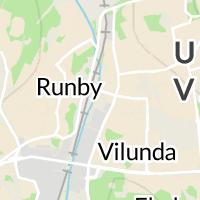 Peabskolan, Upplands Väsby
