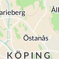 Scheeleskolan Textil, Köping