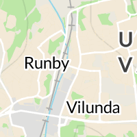 Väsby Nya Gymnasium, Upplands Väsby